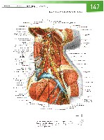 Sobotta Atlas of Human Anatomy  Head,Neck,Upper Limb Volume1 2006, page 154