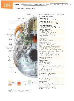 Sobotta Atlas of Human Anatomy  Head,Neck,Upper Limb Volume1 2006, page 271